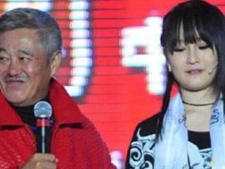 """赵本山儿子瘦身成功,穿上赵本山的""""战衣"""" 赵本山"""