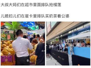 王俊凯又贡献了他的手办,每开一家店,王俊凯就要割爱几个手办 王俊凯
