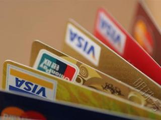 支付宝可以选择信用卡转账吗?应该要注意哪些事项 技巧,信用卡转账,信用卡转账支付宝方法