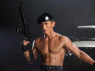 他八岁被母亲抛弃,后娶了张歆艺的同学 演员
