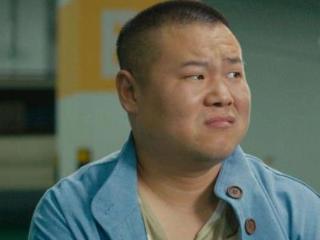 他是岳云鹏弟弟,在家种地照顾父母,为啥对哥哥千万财产不动心? 岳云鹏