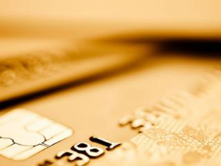 光大阳光信用卡分期申请方式有哪些?光大阳光的分期费率是多少? 资讯,光大阳光信用卡,光大阳光信用卡分期