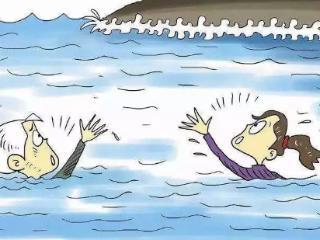 梦见自己跌落河里象征什么?梦到掉入水中的相关梦好吗? 自然,梦到掉入水中的相关梦,梦到掉入水中梦的分析