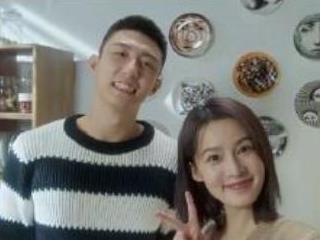 《爱上特种兵》黄景瑜回应为新剧宣传,李沁:你可太沉了 黄景瑜