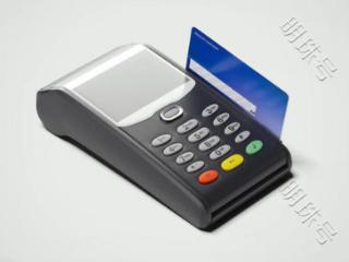 这些提高信用卡额度的技巧你都知道吗? 推荐,信用卡提额技巧,信用卡刷卡提额