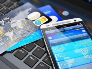 为什么信用卡给现在的年轻人带来了这么大的伤害? 资讯,信用卡逾期,信用卡违约金