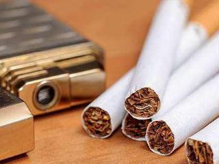 将军雪茄的口感怎么样?将军雪茄多少钱可以买到呢 香烟价格,将军香烟,将军香烟的价格
