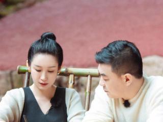 《妻子的浪漫旅行》王新军与秦海璐的婚姻,你能接受多少? 王新军