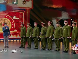 如何评价《士兵突击》中的王宝强、张译、段奕宏? 王牌对王牌