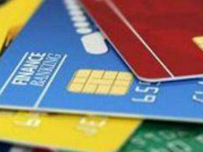 光大阳光信用卡额度多少?光大阳光信用卡有什么提额技巧吗? 攻略,光大阳光信用卡,光大阳光信用卡额度