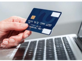 人突然过世了,那么存款和信用卡欠款怎么处理? 资讯,死者信用卡欠款怎么办,死者名下财产怎么处理,信用卡欠款怎么偿还
