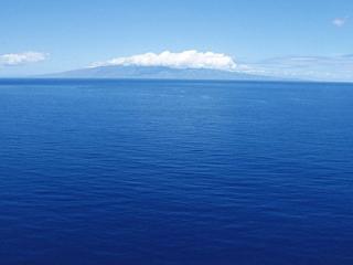梦见蓝色海水是什么意思?梦见蓝色海水是什么预兆? 自然,梦见蓝色海水,病人梦见蓝色海水