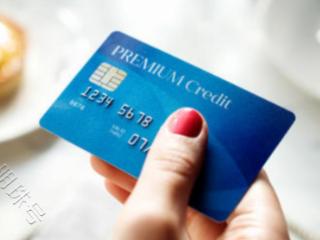 新手使用卡一定要注意的这些事情你都知道吗? 资讯,新手使用信用卡,信用卡的记账功能