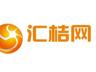 汇桔网与中国建设银行携手合作,推出联名信用卡 资讯,汇桔网携手建行合作,汇桔网是什么,建设银行推联名信用卡