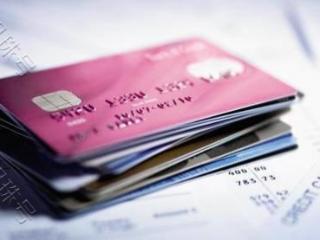 为什么信用卡会变成无效卡?怎么恢复正常使用? 资讯,信用卡逾期,无效卡怎么恢复正常