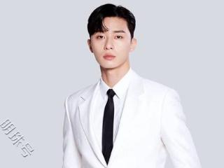 朴叙俊将加入漫威电影《神奇队长2》,成为第三个漫威韩国演员 电影,惊奇队长2,惊奇队长2上映时间,惊奇队长2朴叙俊