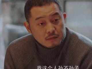 《炊事班故事》沙溢人到中年身材发福,导演放话要说一口东北话 沙溢