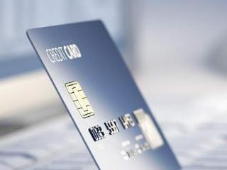 信用卡到手之后却激活失败,正确的激活方式你知道吗 技巧,信用卡激活,信用卡激活方法