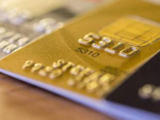 光大阳光信用卡年费有多少的?光大阳光信用卡年费政策怎么样的? 攻略,光大阳光信用卡,光大阳光信用卡年费
