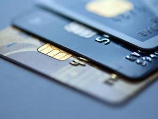信用卡逾期安全问题,信用卡逾期工作人员会上门吗? 安全,信用卡安全,信用卡逾期