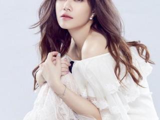 曾红极一时的她,因为长得太漂亮被周星驰拒绝,如今41岁成这样 徐怀钰