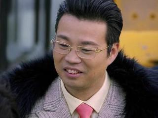 王迅抛弃患病发妻,转身迎娶小18岁女友 王迅