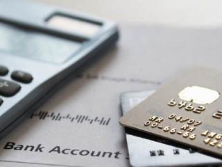 信用卡容易被境外盗刷,遇到这种情况,如何保护民生信用卡安全 安全,信用卡安全,信用卡盗刷