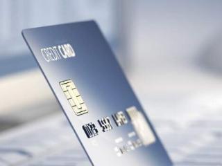 信用卡账单日是账单到达的日子吗?那信用卡还款日又是什么呢 问答,信用卡账单日,信用卡还款日