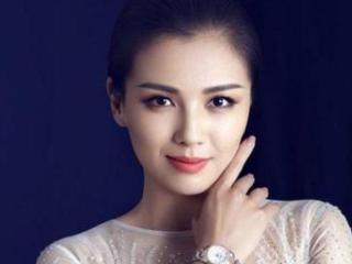 嫁入豪门的女星,稍不注意很容易翻船,富豪变负豪! 刘涛