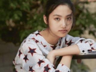 任达华15岁女儿身高接近180,网友:与富豪杀手李嘉欣撞脸 娱乐圈
