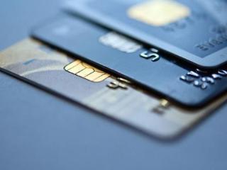 新手办卡不知道选什么卡比较好,信用卡选卡的技巧有哪些呢 技巧,信用卡申请,信用卡选卡