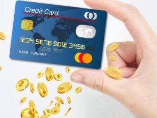信用卡出现异常交易的安全问题,银行发现之后会怎么处理 安全,信用卡安全,信用卡交易异常