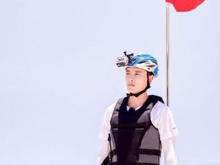 《极限挑战》贾乃亮大获成功,这是世纪名场面都不为过 极限挑战