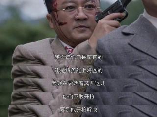 朱一龙评论薛亦伦的微博,又一次合作,端午安康 朱一龙