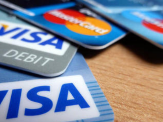 信用卡积分换航空里程数大福利,具体的兑换规则和条件是? 积分,信用卡积分,兴业信用卡积分