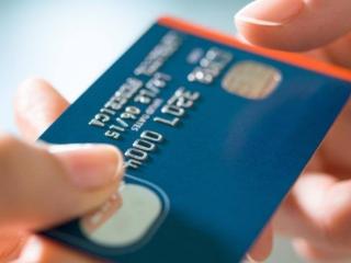 信用卡提额并不容易,养卡提额的小技巧你知道哪些? 技巧,信用卡提额,信用卡额度