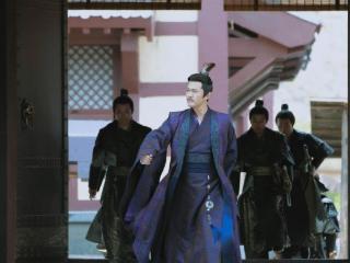 《庆余年2》终于要来袭,郭麒麟依旧是主演之一 郭麒麟