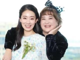 张小斐签约成为媒体艺人,与赵丽颖成为同事,粉丝为爱发电 娱乐圈