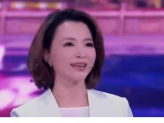 《中国诗词大会》董卿身影被龙洋所替代,节目收视率逐渐走高 中国诗词大会