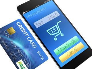 民生天津航空联名信用卡有哪些权益你知道吗? 资讯,民生银行,用户权益
