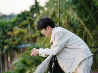 王俊凯被造谣在和杨柳谈恋爱,只能说王俊凯太委屈,弟弟实惨 王俊凯