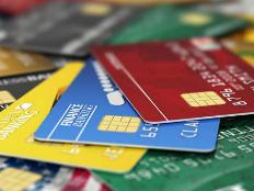 什么原因会造成信用卡被风控?这些你都知道吗? 资讯,信用卡被风控,逾期还款