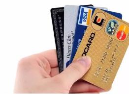 所有的信用卡都要付年费吗?年费逾期了怎么办? 问答,信用卡年费逾期,信用卡需要付年费吗