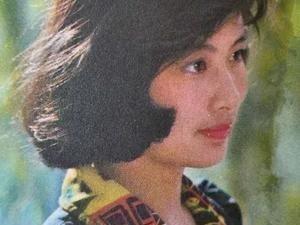 曾与刘晓庆齐名的杜淳,为什么会失去了这个漂亮的后妈? 她曾与刘晓庆