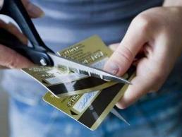 你知道怎么注销电子信用卡吗?详细的步骤是什么? 问答,电子信用卡注销,注销信用卡的步骤