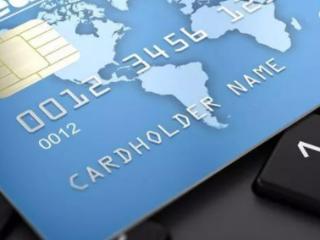 光大阳光信用卡有哪些权益?值得申请吗? 推荐,光大阳光信用卡,光大阳光信用卡权益