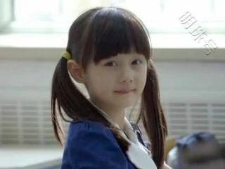 还记得《虎妈猫爸》的赵薇女儿吗?如今长成了这样 虎妈