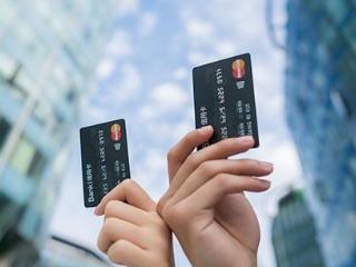 你知道那些信用卡的积分用途多还性价比高吗? 积分,优惠,信用卡积分兑换