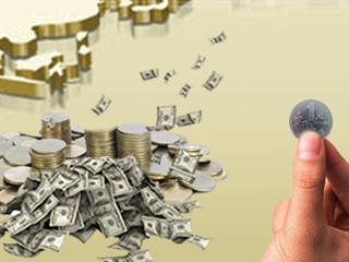 中信魔力信用卡年费多少?年费政策是怎么样的? 优惠,中信魔力信用卡,中信魔力信用卡年费