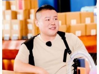 《极限挑战》岳云鹏再次以特殊身份共同作战,让所有人惊艳一把 岳云鹏
